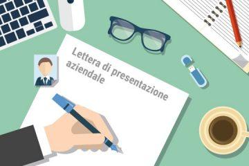 lettera-di-presentazione-aziendale